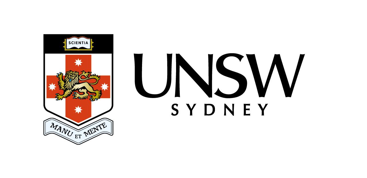 UNSW_Sydney Landscape3